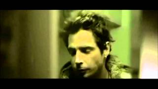 Chris Cornell. You Know My Name. HD.(Rock Version). 1080p.
