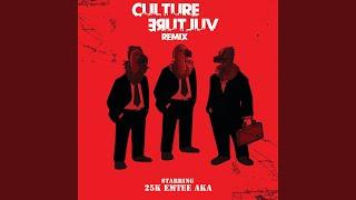 Culture Vulture (Remix).mp3