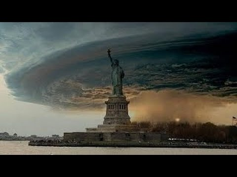 Most Dangerous Mega Storms [Full Documentary]