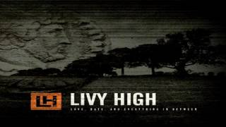 Livy High - My Demise