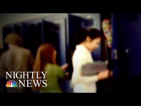 new-bill-allows-oregon-students-to-take-'mental-health-days'-|-nbc-nightly-news