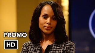 "Scandal 4x17 Promo ""Put A Ring on It"" (HD)"