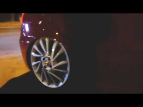 Diroxa car club   299 Speed Shop encontro noturno - YouTube 6886d584c6