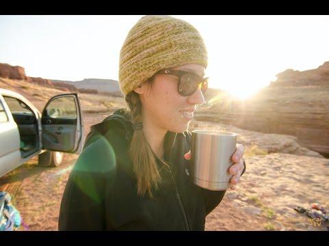 Costa Del Mar Copra Sunglasses Review