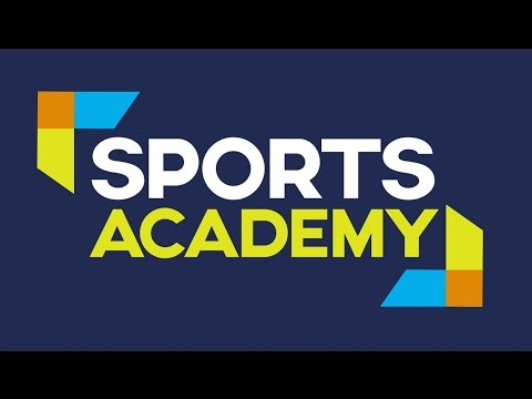 Sports Academy All