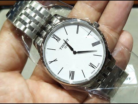 Tissot Watches / Tissot Watches Pakistan / Tissot Watches Prices / Tissot Watches For Men / Urdu