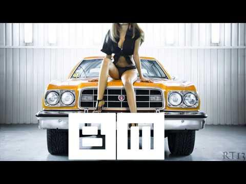 HeatBeat Mix dj Baur торрент. DJ Baur - HeatBeat Mix Track 01 (bananastreet.ru) слушать онлайн песню