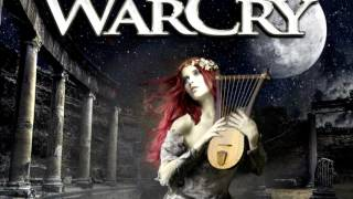 WarCry Por toda la eternidad