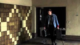 Thomas Azier - The Studio - Episode 1