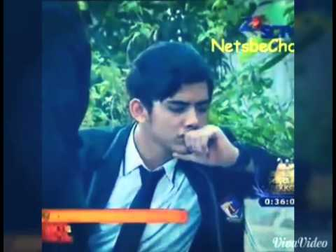 Digo Sisi - Don't Say Goodbye