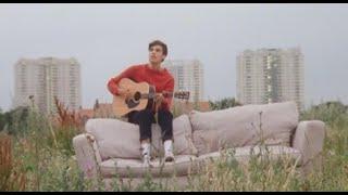 JC Stewart – Bones (Acoustic)