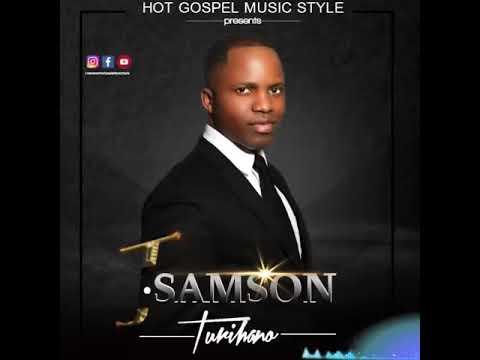 J.samson - Turihano (official song)