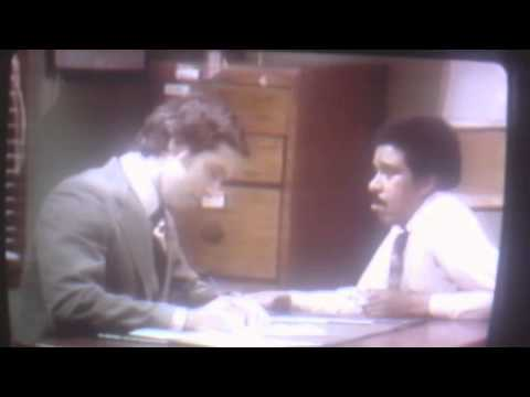 Richard Pryor Saturday night live
