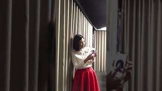 กล้อง True Depth Camera บน iPhoneX