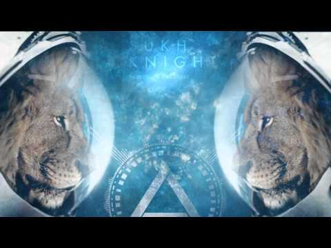 Sukh Knight - Hustlerz