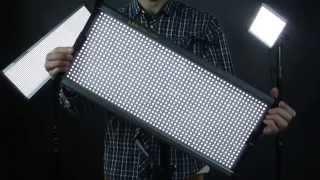 Светодиодные панели GreenBean UltraPanel LED(Подробнее о светодиодных панелях: http://goo.gl/yFwgCD Подписывайтесь на наш канал: http://goo.gl/IMkvW4 Официальный сайт:..., 2015-09-03T14:52:06.000Z)