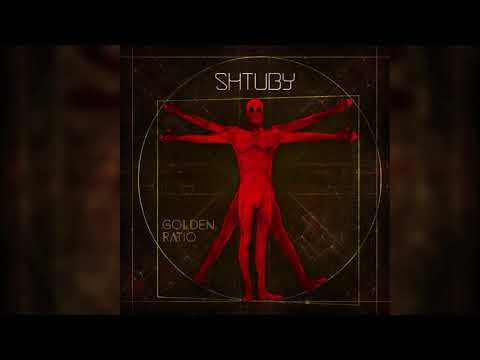 SHTUBY | SOLO - 'Golden Ratio' - Full Album