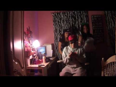 Big Sean Ft Nicki Minaj (Dance) (Math Remix) Bria Ryry Sharon