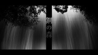 8月30日発売 工藤静香オリジナルアルバム「凛」より 「鋼の森」 作詞 : ...
