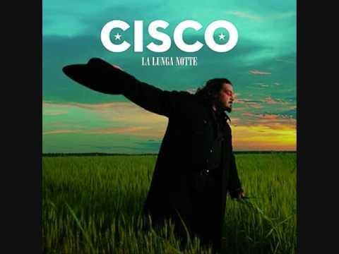 Terra rossa - Cisco