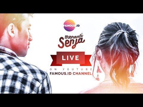 Menanti Senja Live Stream