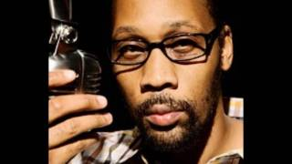 "Rza - Please, Tends l""Oreille"