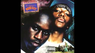 05. Mobb Deep - Just Step Prelude
