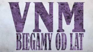 VNM - Biegamy od lat (prod. by Noxu)
