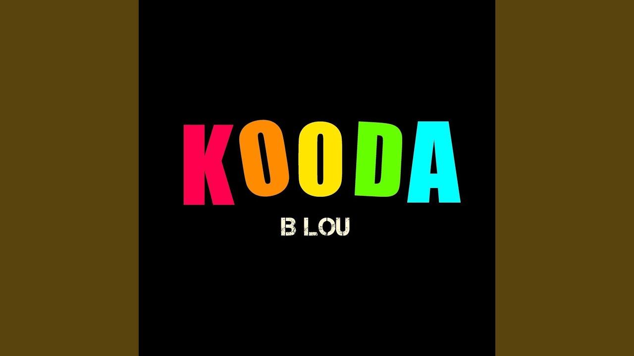 Kooda