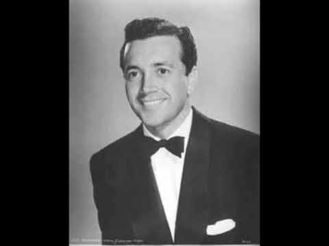 You're Breaking My Heart (1949) - Vic Damone Mp3