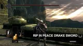 Dark Souls 2 Prepare To Casual Edition Trailer