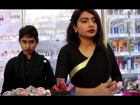 Flormar Bangladesh | Travel Bangla 24 | Layer Shot Body Spray Price In Bangladesh