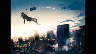 【睡眠都市】大嶋啓之 - swim into the city
