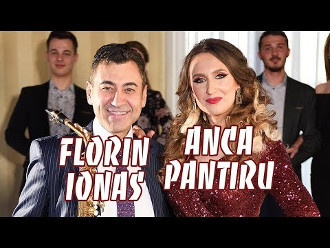 Anca Pantiru si Florin Ionas - Generalul - Seara asta-mi beau paharul NOU 2019
