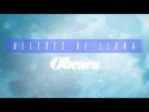 OBESES - Ulleres de lluna