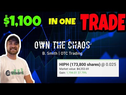 HOW to FIND VALUE in a STOCK | PENNY STOCKS 101