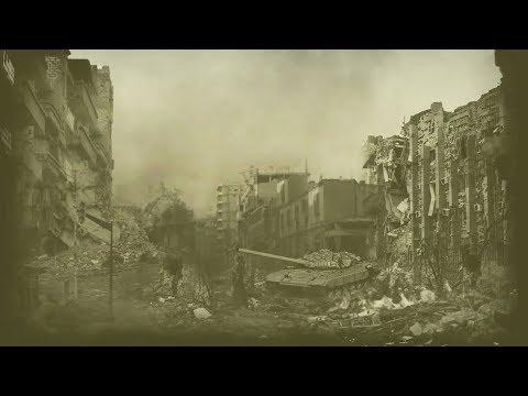 The Rhetoriks - Happy Xmas (War Is Over)
