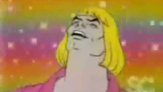 he man whats going on clean edit and download