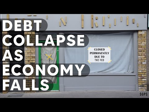 $3.5 Trillion Inflationary Monster Coming Through as National Debt Nears $29 Trillion