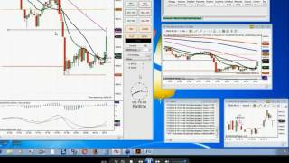 How To Trade The News With JOBB Software