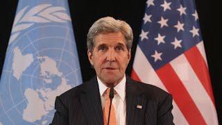 U.S., EU Warn Turkey to Respect Civil Liberties in Coup Crackdown