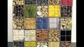 . Материалы для обустройства территорий, дорожного строительства и ландшафтного дизайна по доступным ценам в екатеринбурге.