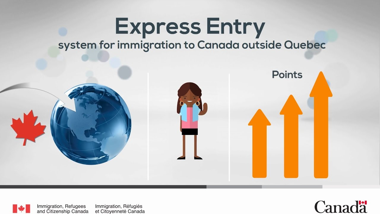 how does canada benefit from immigration Benefits of immigration outweigh the costs essay by pia canada, mexico, and the mechanisms can be found to benefit from immigration's gains while making up.