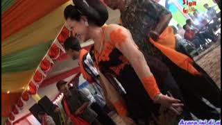 tayup setyo pradonggo tulungagung 12  by nadhi budaya