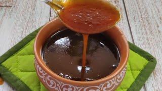 imli aur gur ki khatti meethi chutney iftari recipes-09   dahi vada   samosa   pani Puri