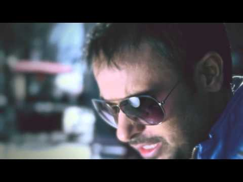 '2 Number' Bilal Saeed, Dr Zeus, Amrinder Gill, Young Fateh Official Music Video HD
