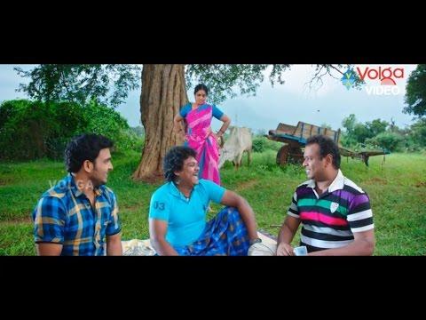 Non Stop Comedy Scenes || Latest Telugu...