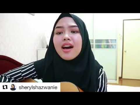 Aku Selalu Setia by Wani Cover by Sherylshazwanie