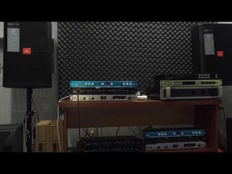 Bộ karaoke 5tr9 ( dbx fbx100, dbx ex3000, TCA300) 01657.159.662 - 0943.687.690