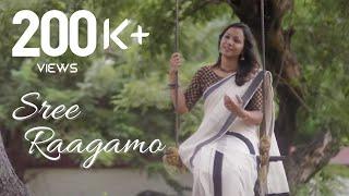 Sreeragamo || ശ്രീരാഗമോ || Pavithram ( 1994 ) || Malayalam || Nayana Nair